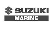 SUZUKI MARINEPNG.png