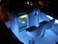 fisher-17-deck-slika-10980640.jpg