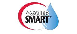 watersmart_logo.jpg