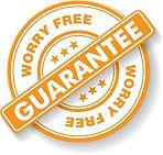 worry-free-guarantee.jpg