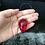 Thumbnail: Red Heart