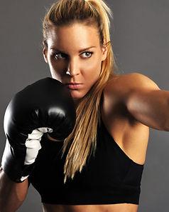 kickboxing trening.jpg
