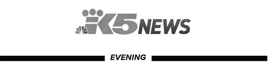 king 5 evening logo BW copy.jpg