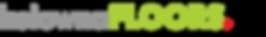Grey KF Logo.png