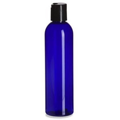 Ball of Light Belly + Body Oil for Prenatal + Postpartum Skin Care (8 oz)