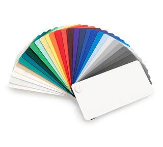 Color Swatch - Copy.jpg