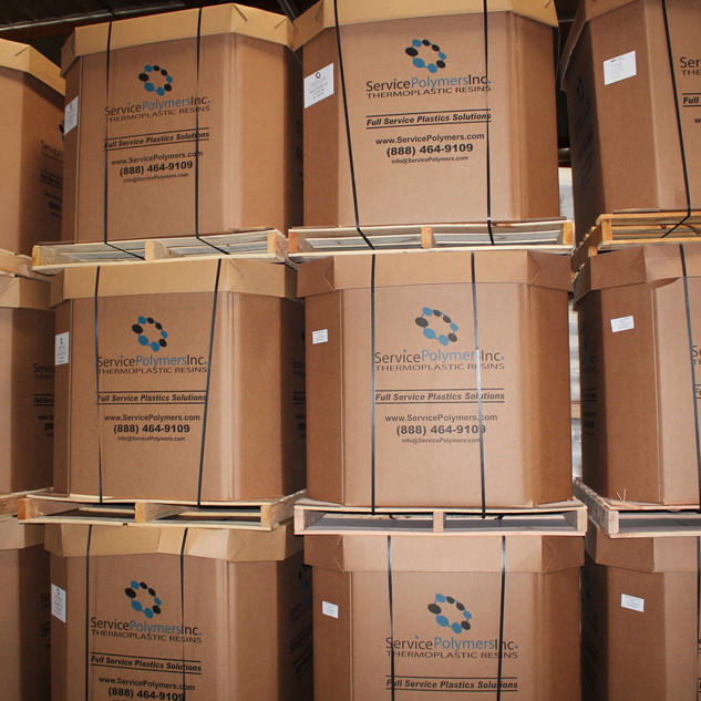 SPI Boxes (2).JPG