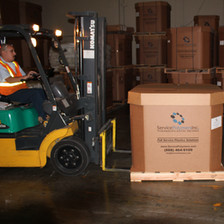 Box & Forklift - Copy.JPG