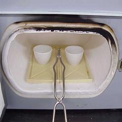 ASH-Oven.jpg