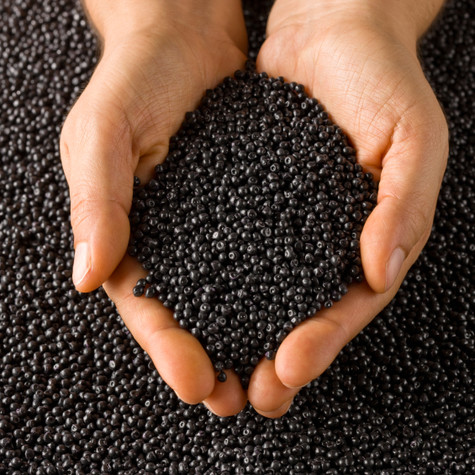 Black Pellets In Hands - Copy.jpg
