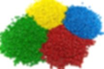 4 colored pellet clusters.jpg