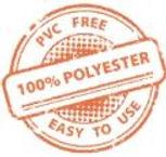 PVC-Free-icon.jpg