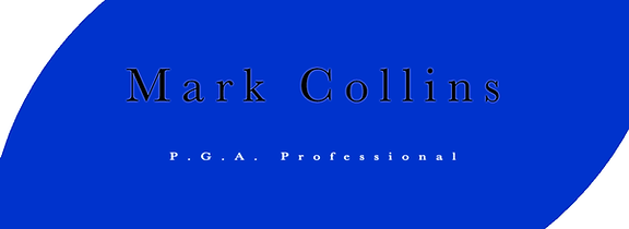 Golf-Cork-Limerick-Mallow-Charleville-Sales-Lessons-Pro-Range-Driver-Club
