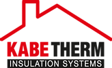 kabe therm insulation