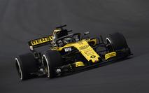 Renault F1.png