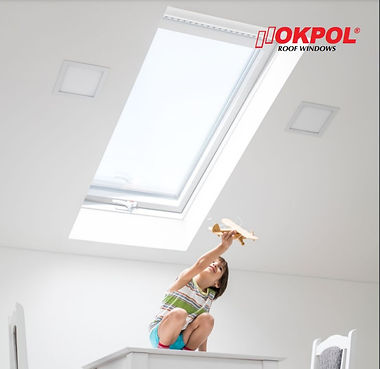 okpol roof windows ireland.jpg