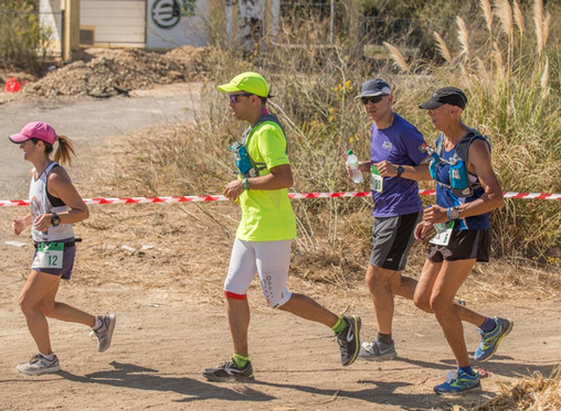 [NiT] Prepare-se para passar 24 horas a correr em Mem Martins