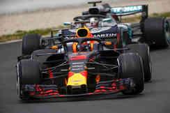 Red Bull F1.jpg