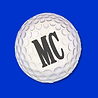 Mark Collins Golf Pro Shop, Charleville, Cork, Ireland