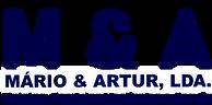Mário e Artur.png