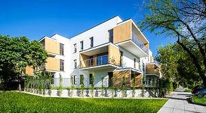 external wall insulation exterior