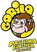 Gorila_Logotipo.jpg