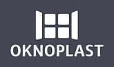 oknnoplast windows, doors and sliders