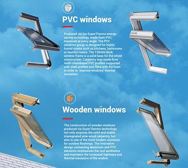 velux fakro pvc timber roof lights.jpg