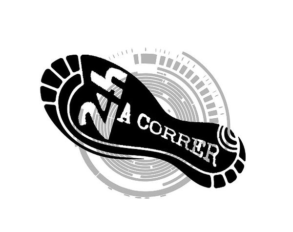 LogoI_edited.jpg