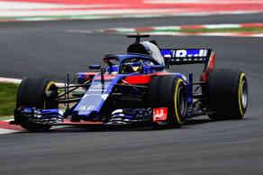 Toro Rosso f1.jpg