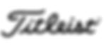 Titleist Golf Sales Limerick Cork Charleville Mallow