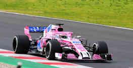 Force India F1.jpg