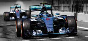 2016-Mercedes-AMG-Petronas-F1-W08-21-e14