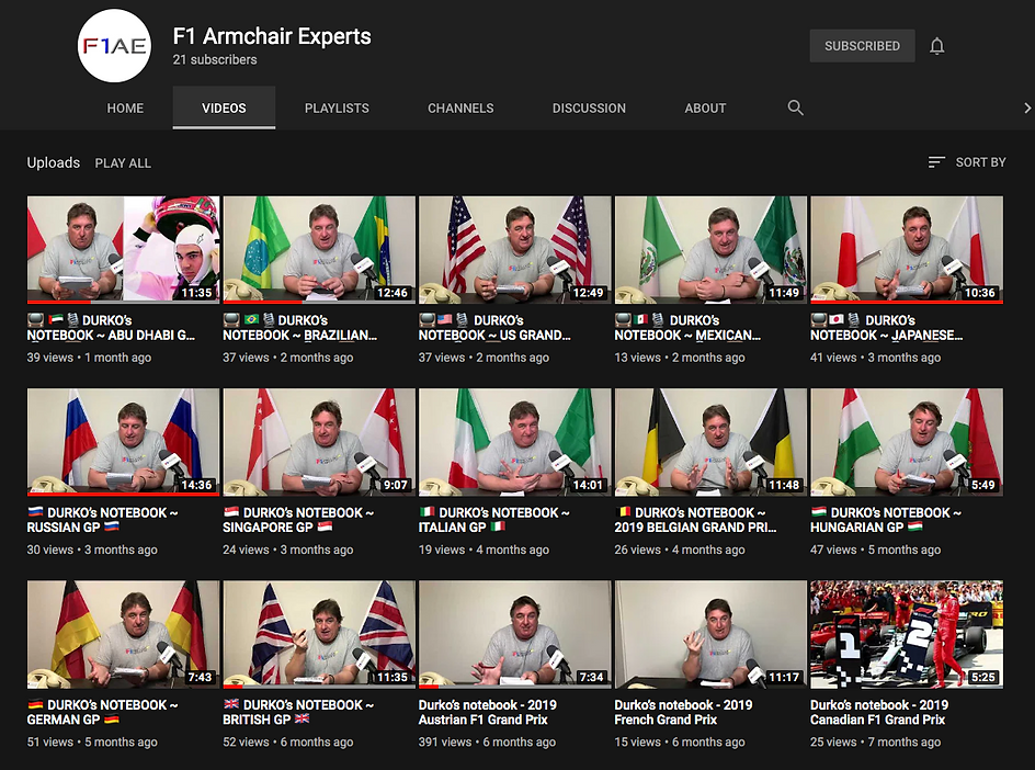 F1 TV.png