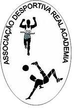 logo Real.jpg