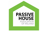 passive house association of ireland.png