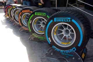 Pirelli F1 Tyres.jpg