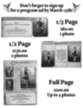 examples of program ads.jpg