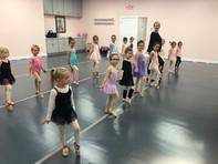 ballet class with pam.jpeg