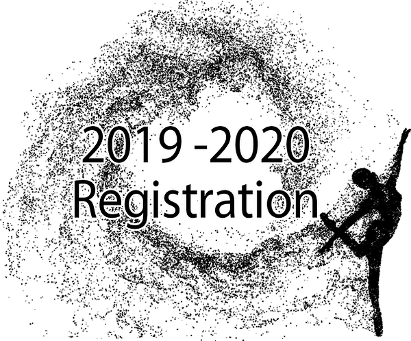 registrationinfo1.png