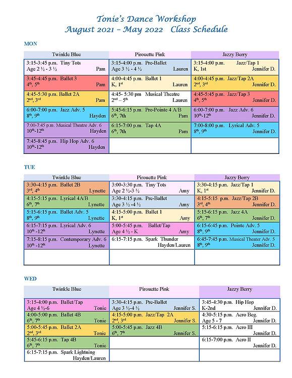 2021-22 Dance Schedule Website_Page_1.jpg