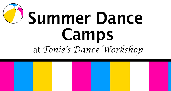 Summer Dance Camps 19.png
