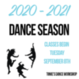 20202021 dance season.png