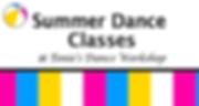 Summer Dance Classes 19.png