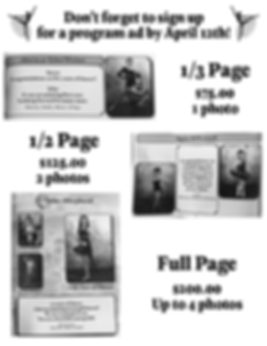 examples of program ads web.png