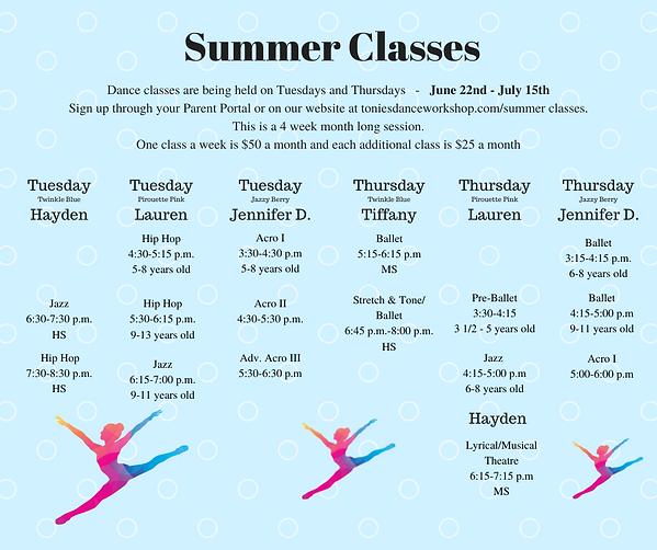 2021 Summer Classes update.png