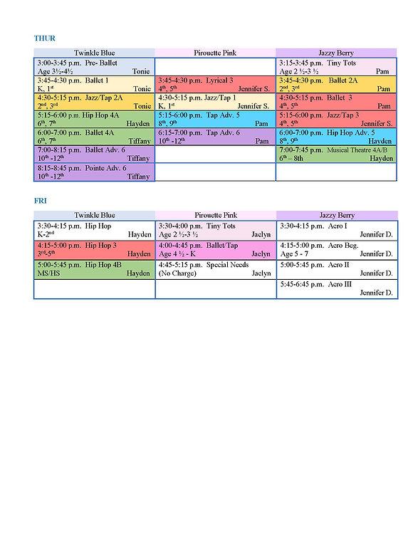 2021-22 Dance Schedule Website_Page_2.jpg
