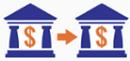 Pagar con Transferencia bancaria