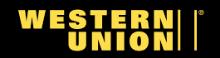 Pagar con WesternUnion