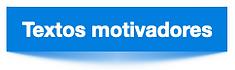 textos motivadores en propuestas